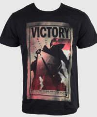 Pánské tričko  Pacific Rim – Victory – LIVE NATION – 10434