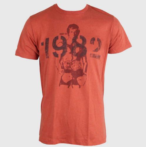 Pánské tričko  Rocky – Goodyear – AC – RK5297