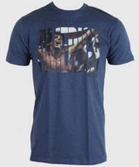 Pánské tričko  Rocky – America – AC – RK5270