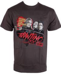 Pánské tričko  Quentin Tarantino – Kill Bill – TS0030