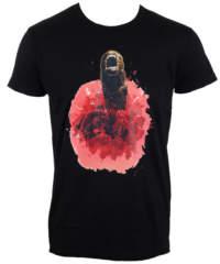 Pánské tričko  Alien (Vetřelec) – Chestburster – AL-T22
