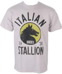 Pánské tričko  ROCKY – STALLION 76 – RK5339S