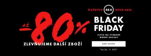 bibloo-black-friday-2017