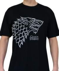 Tričko Game of Thrones – Stark