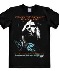 Tričko Star Trek – Klingon Revenge