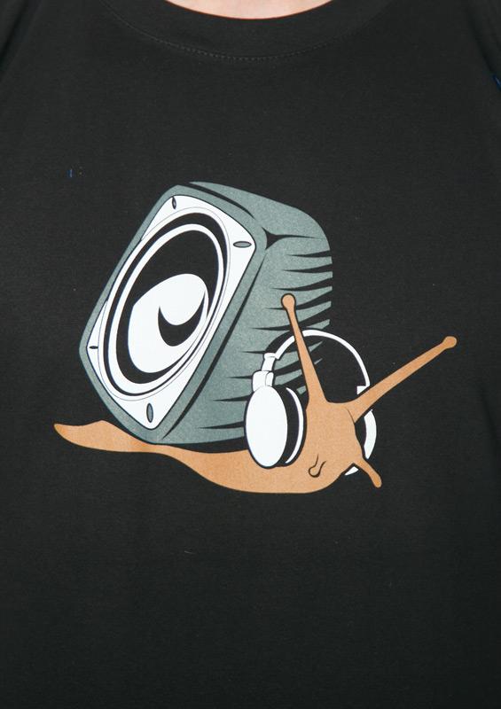 Pánské tričko HouseParty