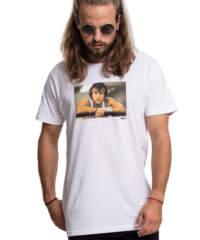 Pánské tričko  Rocky – Break – MC117