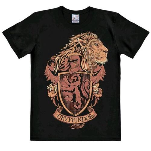 Tričko Harry Potter – Nebelvír
