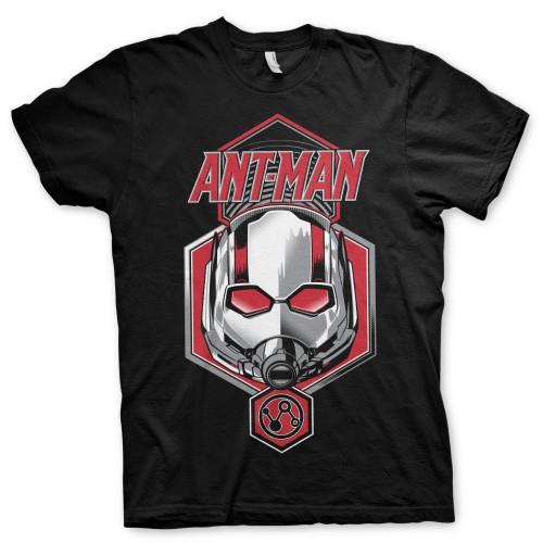 Tričko Marvel  Ant-Man