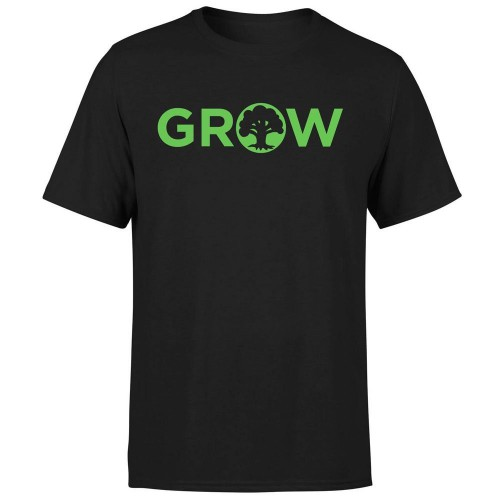 Tričko Magic the Gathering – Grow